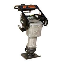 MBW R482H Smart Rammer