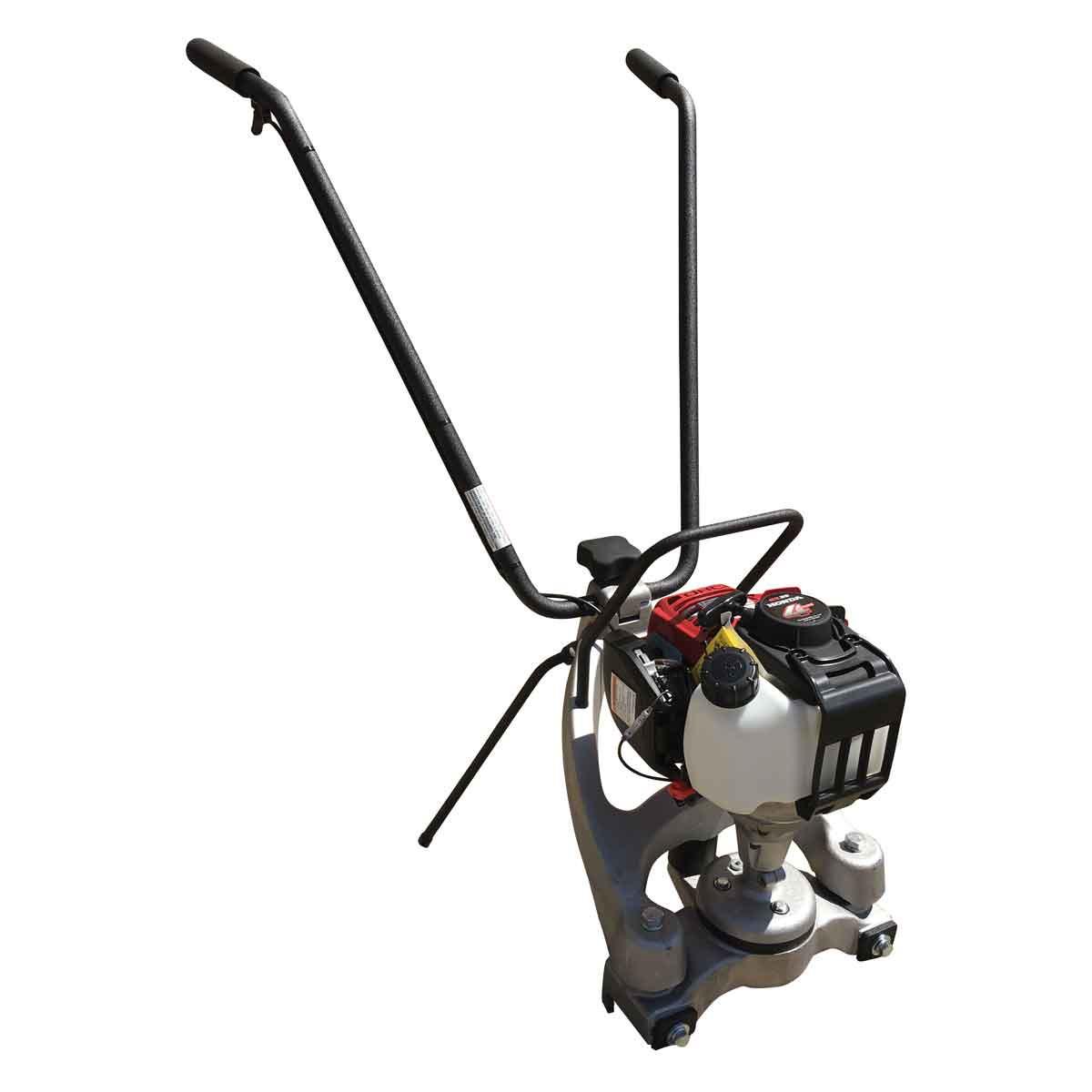 MBW ScreeDemon Honda GX35 gas