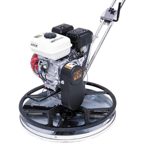 248288 MBW Heavy Duty Power Trowel