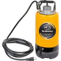 RPB-65011 Subaru Submersible Water Pump 2 inch