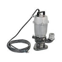 RPKS-65011 Subaru Submersible Trash Pump, 2 inch Outlet