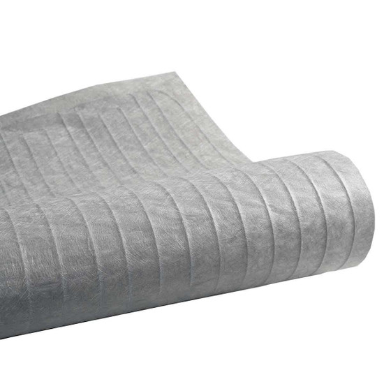 Nuheat Floor Warming Mat Roll