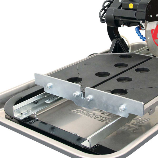 Pearl 10 inch tile saw