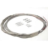 Nuheat Floor Cable Repair Kit