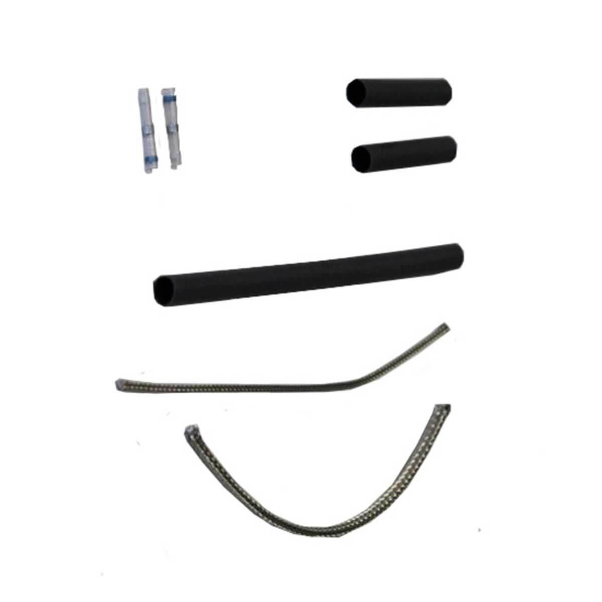 AC0040 Nuheat Cable Repair Kit