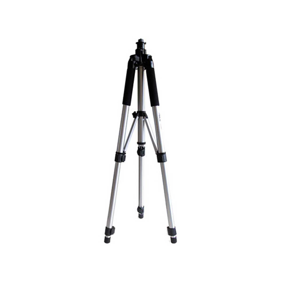 Elevator Tripod with Adjustable Height