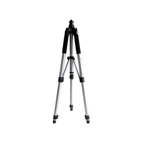 Pacific Laser Systems Elevator Tripod