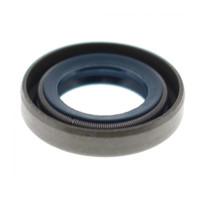 503260204 Husqvarna Seal Ring Crankshaft Oil Seal