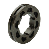 525496 ICS Drive Sprocket F4 series