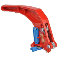 montolit tile cutter handle