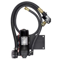 586012301 Husqvarna Water pump kit