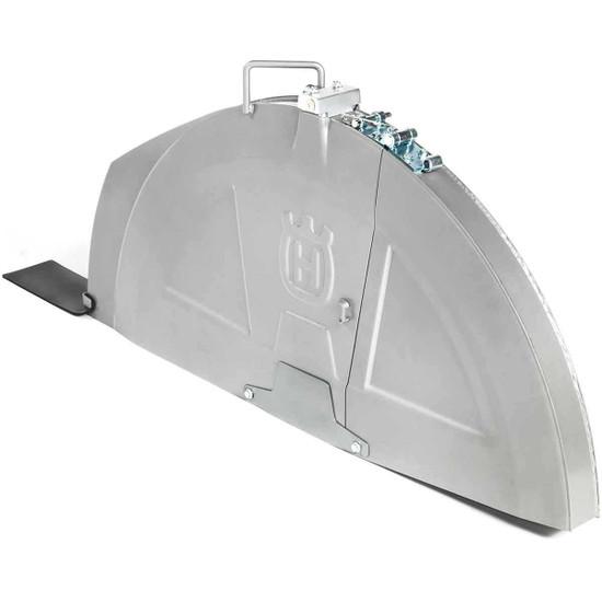 Husqvarna FS 7000 D Blade Guard
