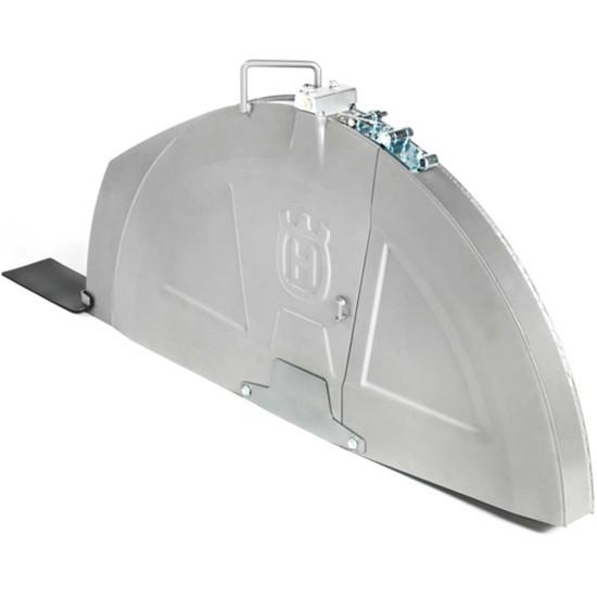 Husqvarna 42 inch Slip-on Blade Guard