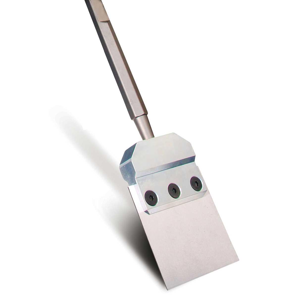Pearl Easy Hammer Tile Stripper