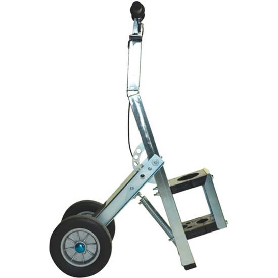 Pearl Easy Hammer Trolley