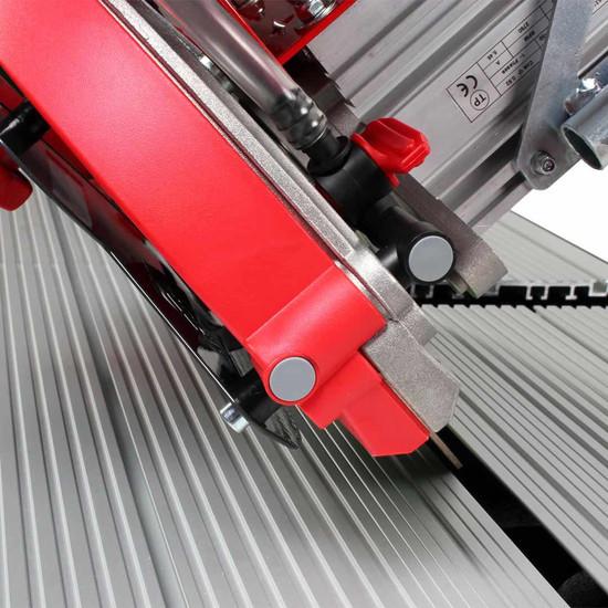 54924 Rubi DC250-850 Rail Saw miter