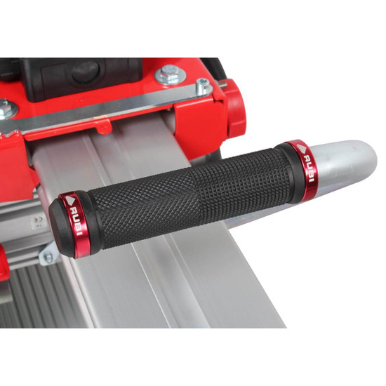 Rubi DC850 Wet Tile Saw Handle