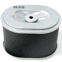 17210ZE1517 Honda Air Filter