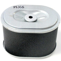 Multiquip Cyclone Style Air Filter for GX140, GX160 and GX200