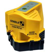 stabila floor line last system