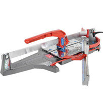"montolit 24"" tile cutter - recon"