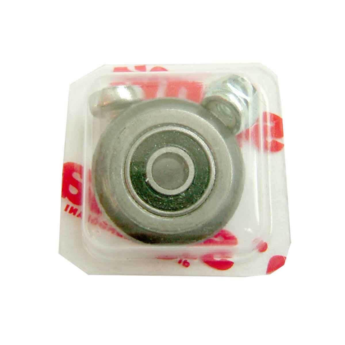 14MX Sigma Scoring Wheel