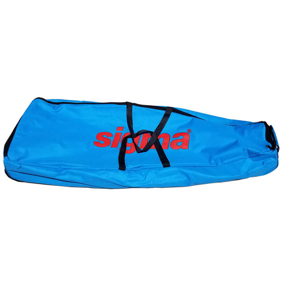 TC43D1 sigma tile cutter soft carrying case Fits the 3D2 and 3D3M Tile Cutters