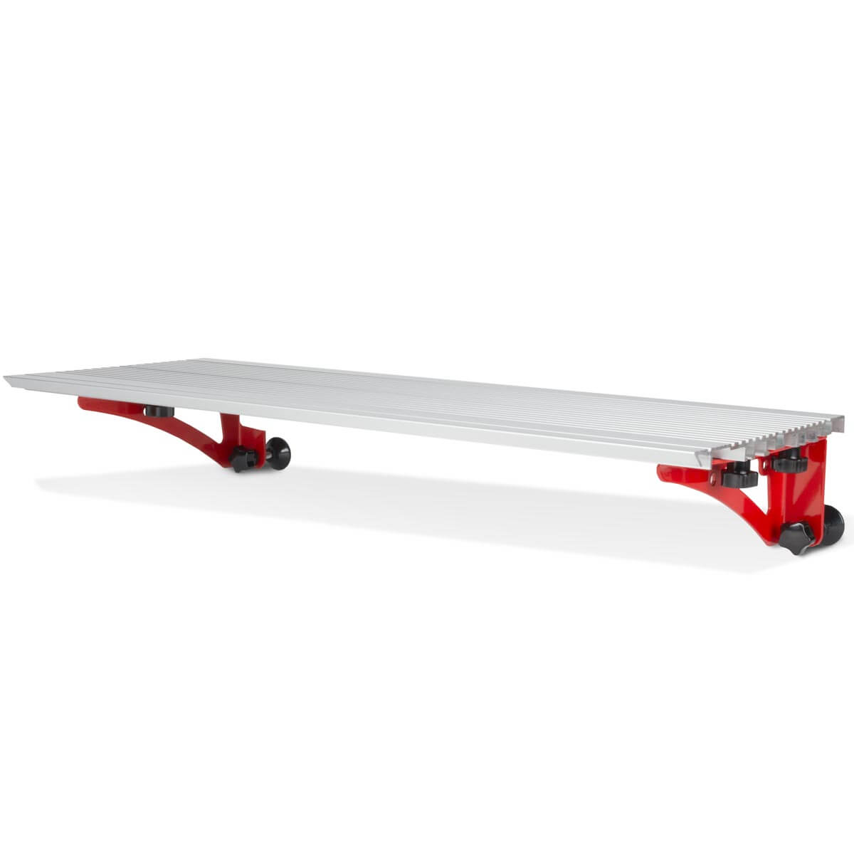 Rubi Side Extension Table dc saws