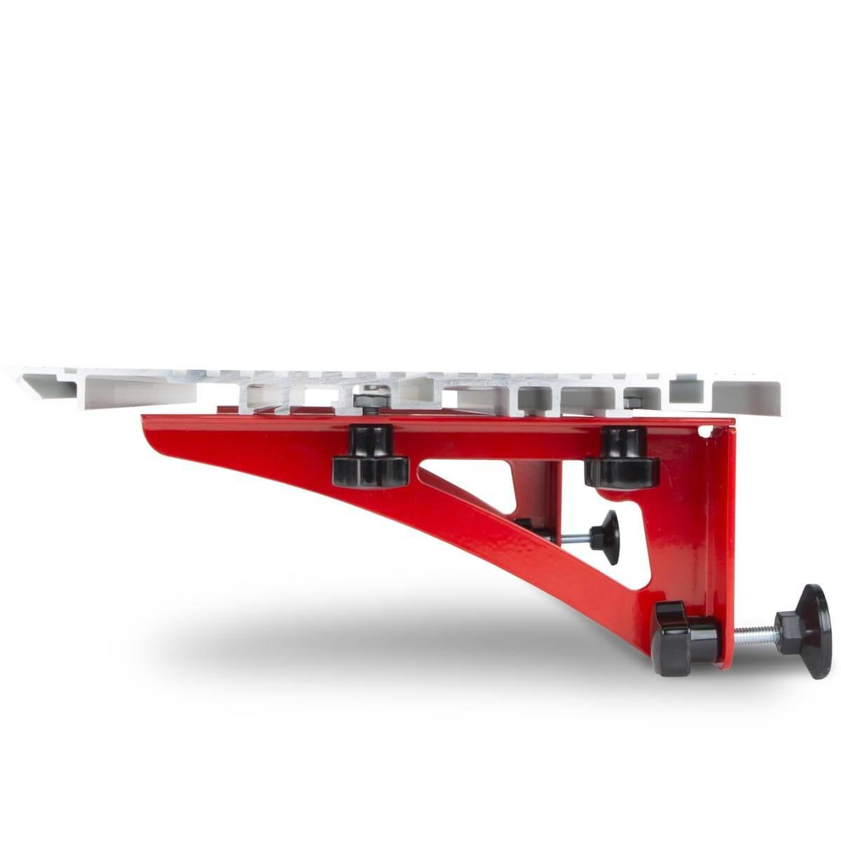 54993 Rubi Side Table rail saws