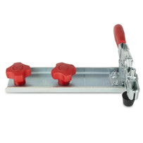 Rubi Tile Clamp For Tile Saws