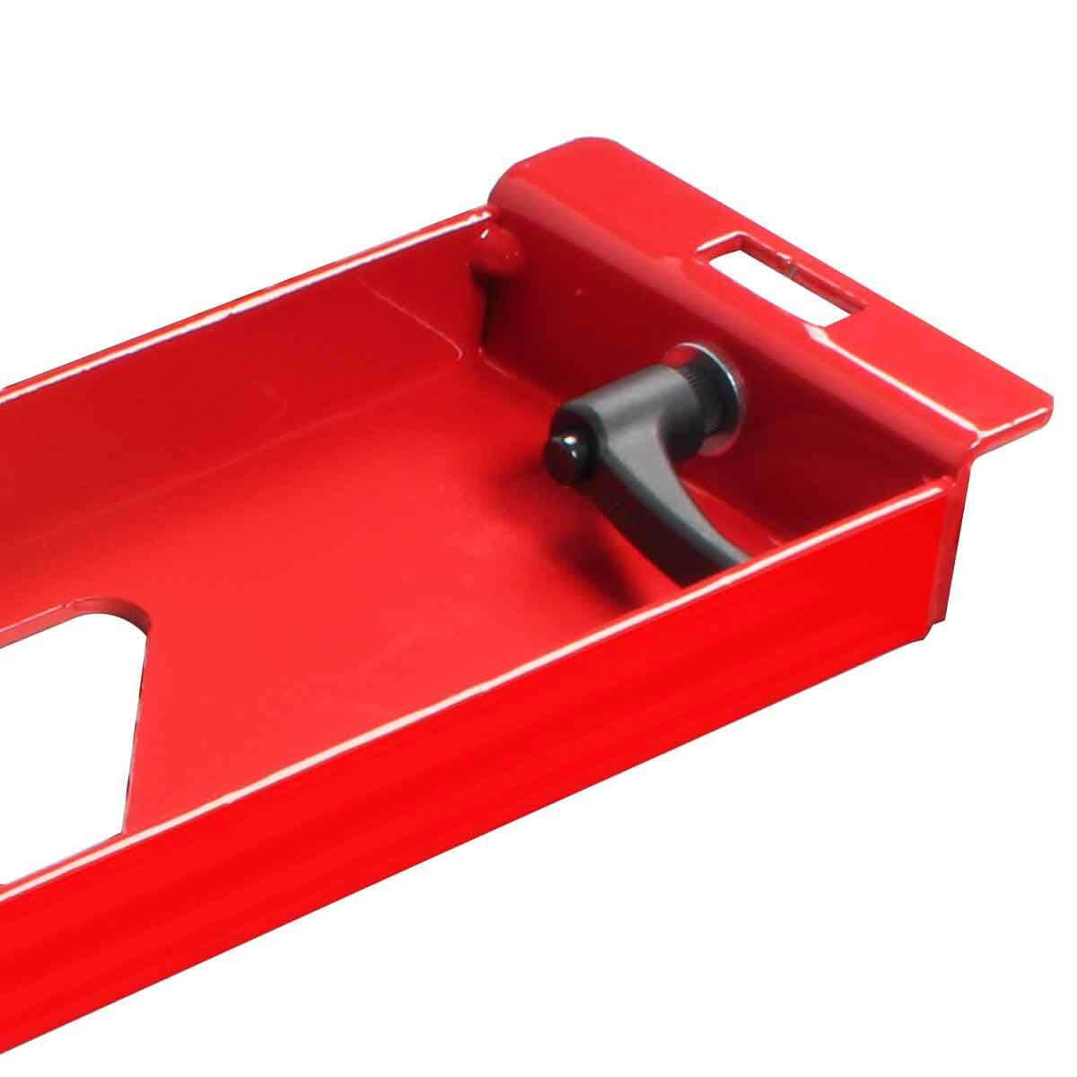 Rubi Lateral Stop for DX/DS/DC 250 2