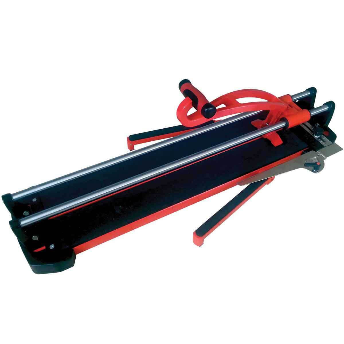 Tomecanic tile cutter tile design ideas tomecanic wishbone professional tile cutter contractors direct dailygadgetfo Gallery