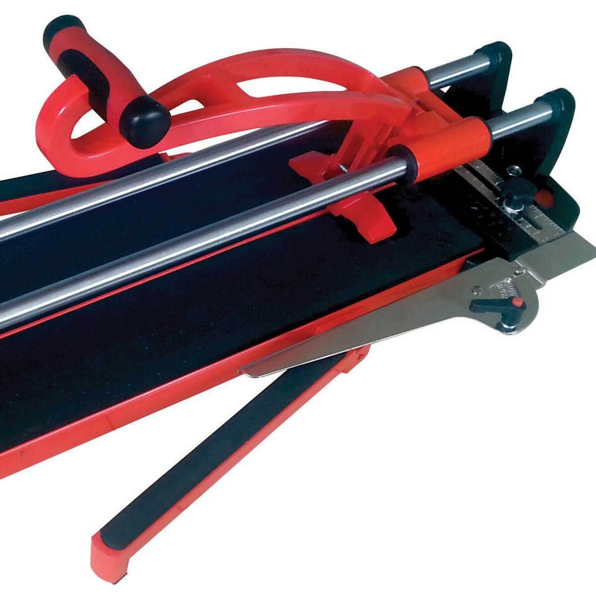 Wishbone Professional tile Cutter