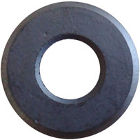 Tomecanic Carbide mosaic wheel