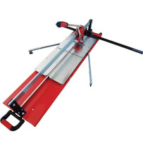Tomecanic PRCI UltraPro Tile Cutter