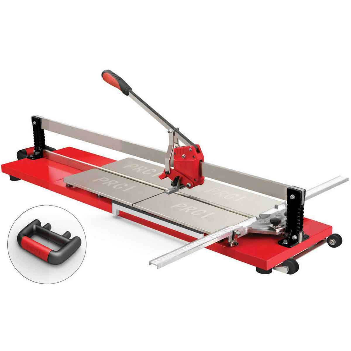 Tomecanic UltraPro Tile Cutter