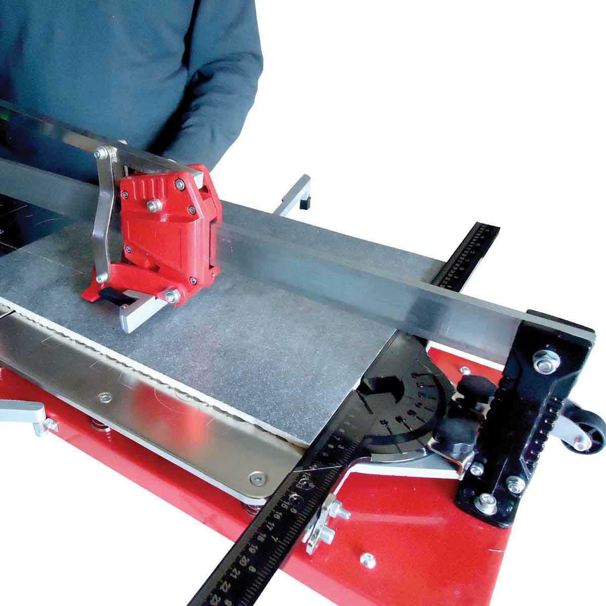 Tomecanic UltraPro cutter guide