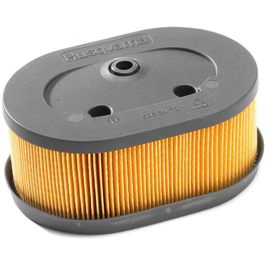 Husqvarna K950 Air Filter