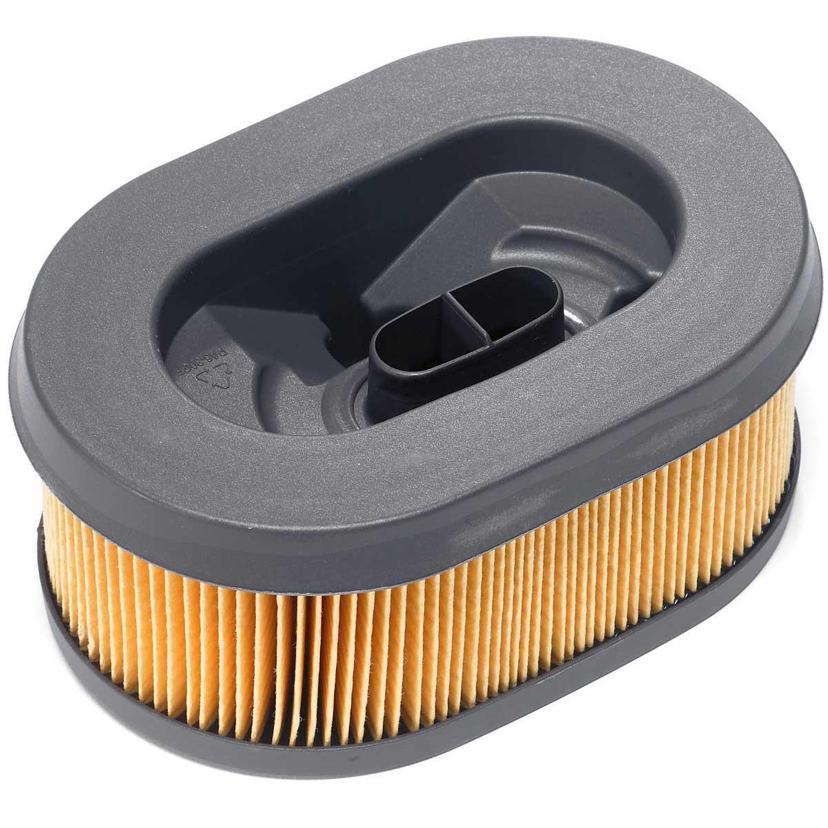 506347002 Husqvarna Air Filter K950