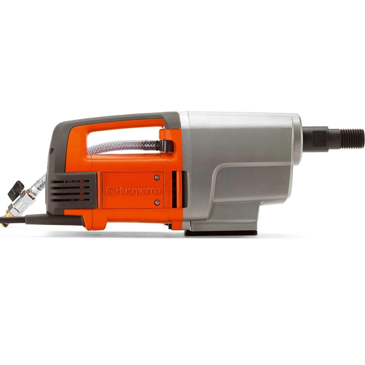 Husqvarna DM280 motor drill