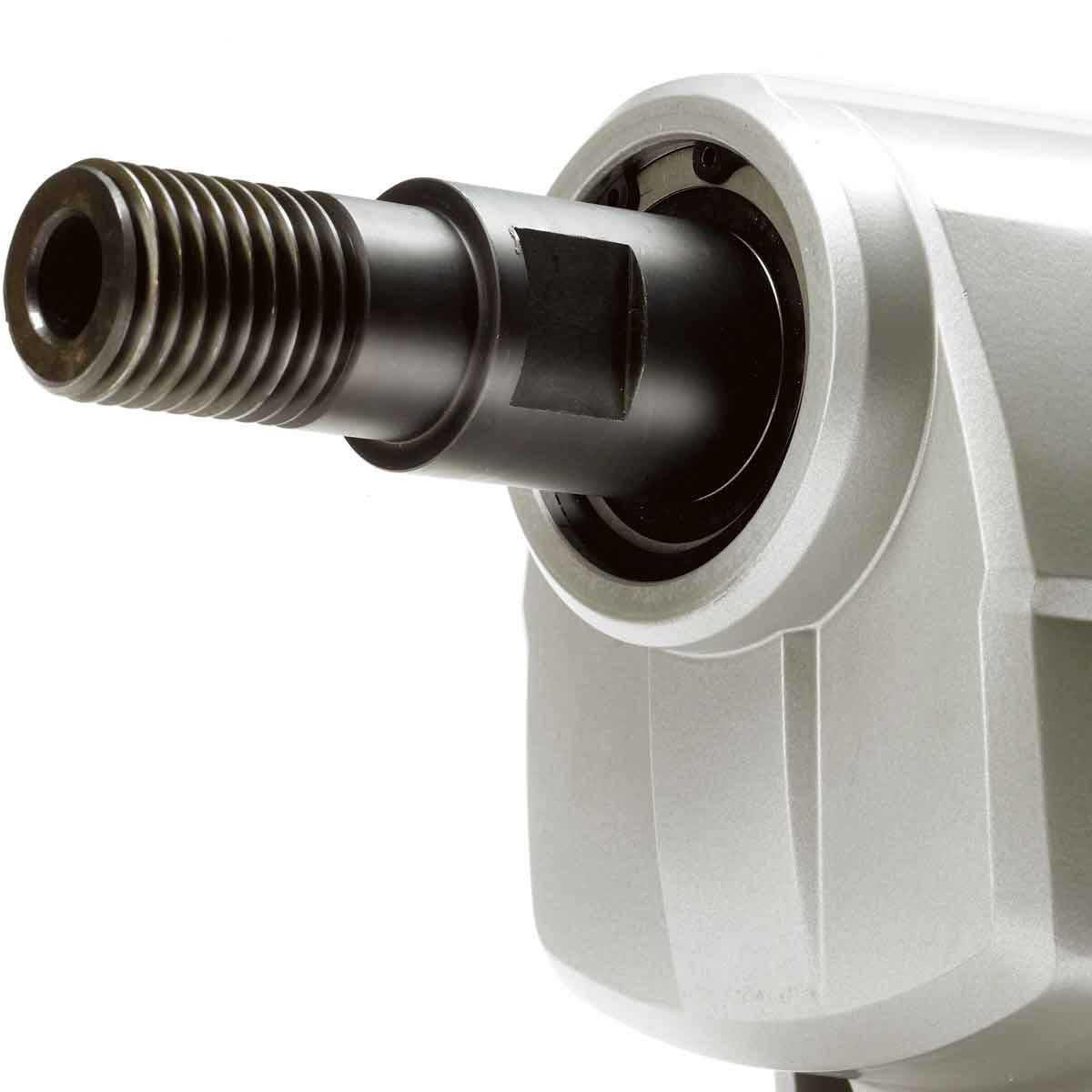 Husqvarna DM280 Low Speed drill