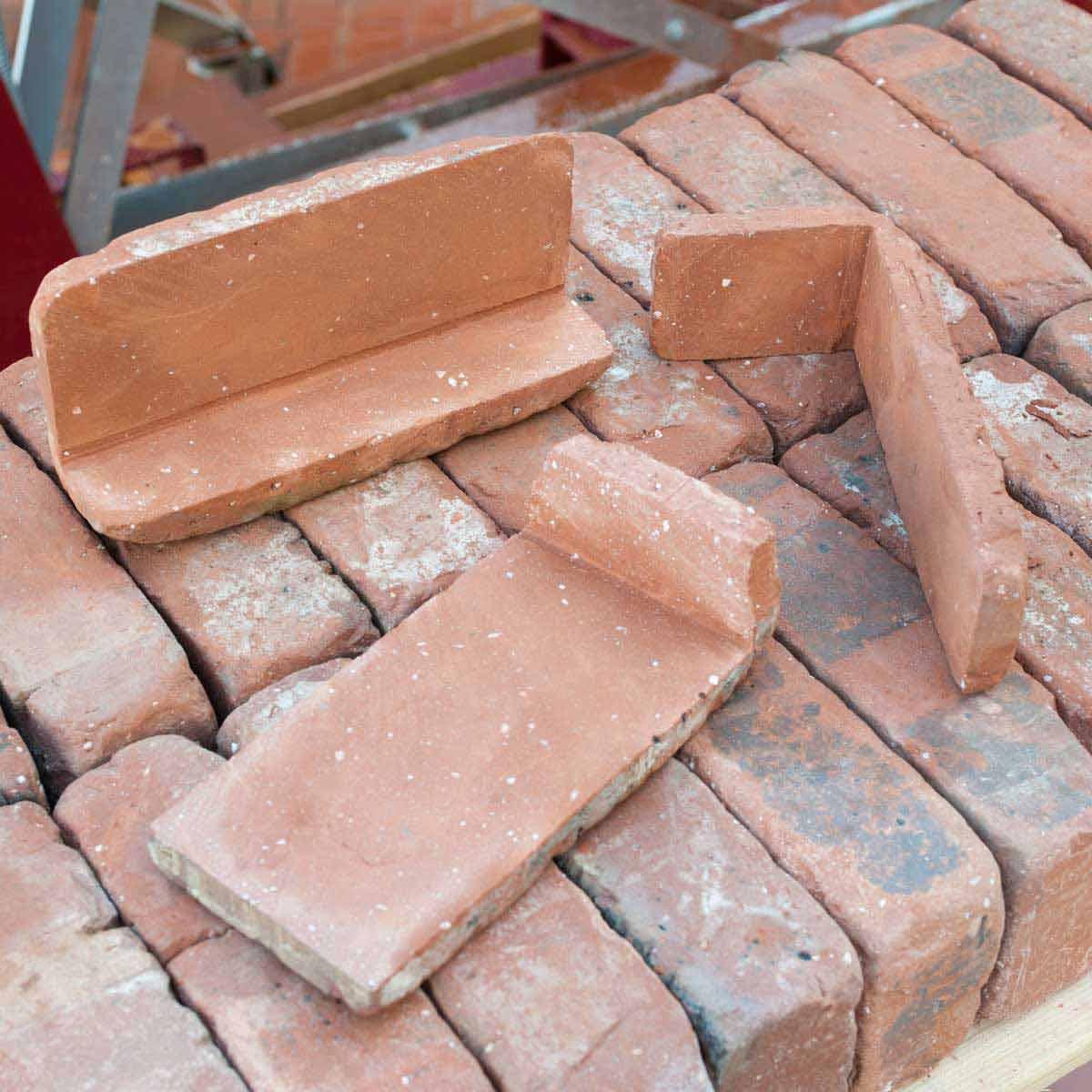 brick and stone cutting jig mk diamond