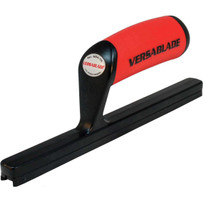 684-TH Versablade Trowel Handle Open