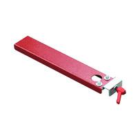 WSSQ90 Raimondi 90 degree Sliding Square for Gladiator Zipper saws