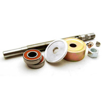 MK Diamond Shaft Assembly for MK-101 with Blade Lock