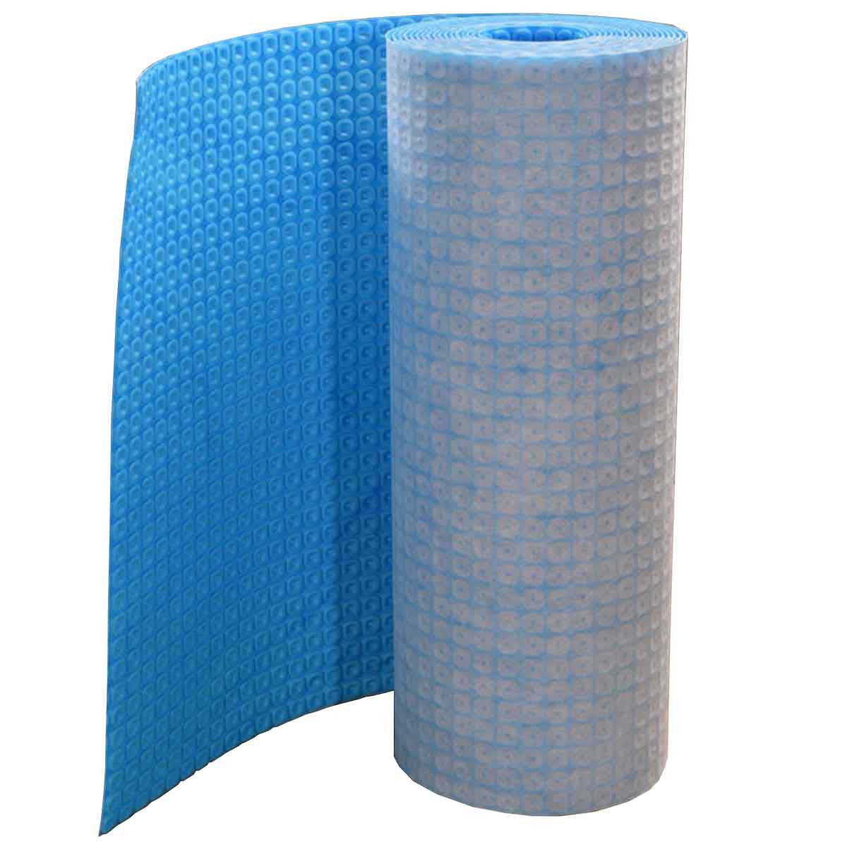 prodeso heat cable membrane