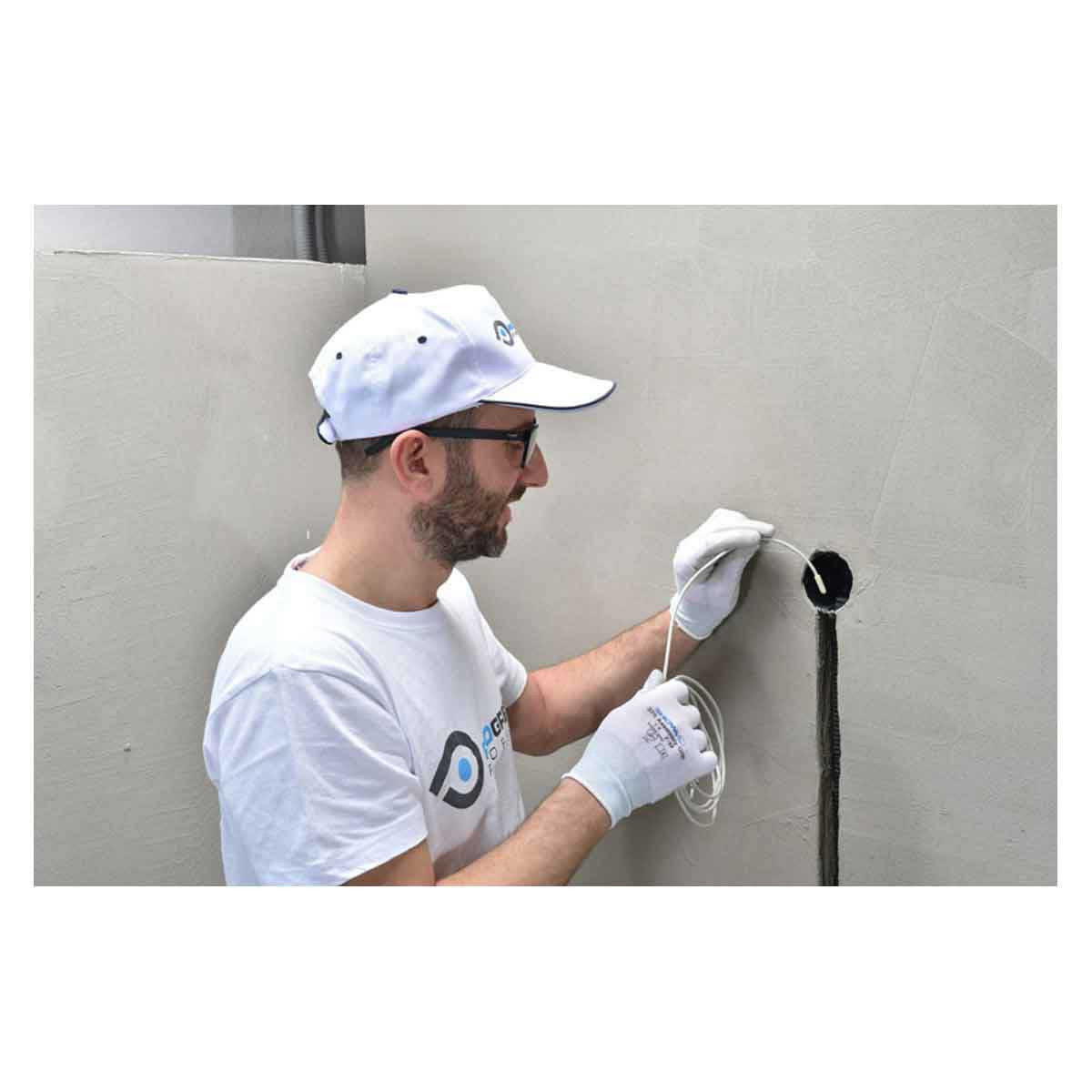prodeso floor heat membrane