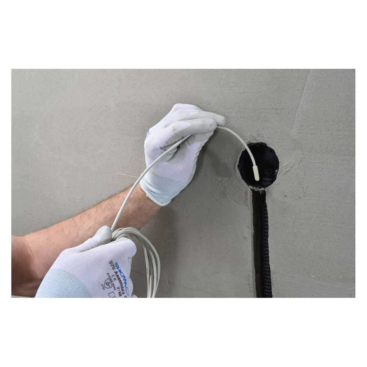 prodeso, waterproof membrane