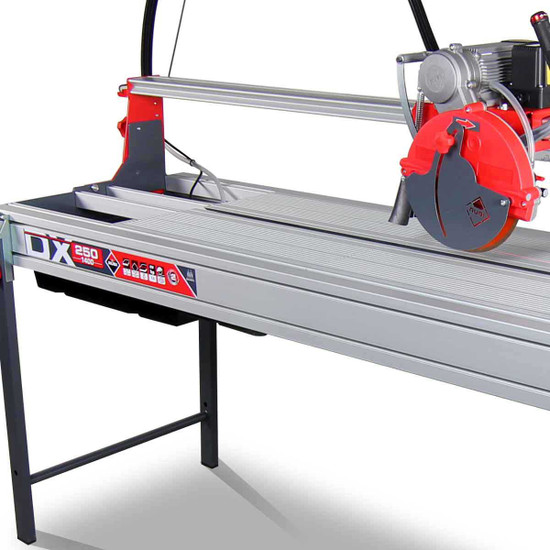 Rubi DX250-1400 Wet Tile Saw
