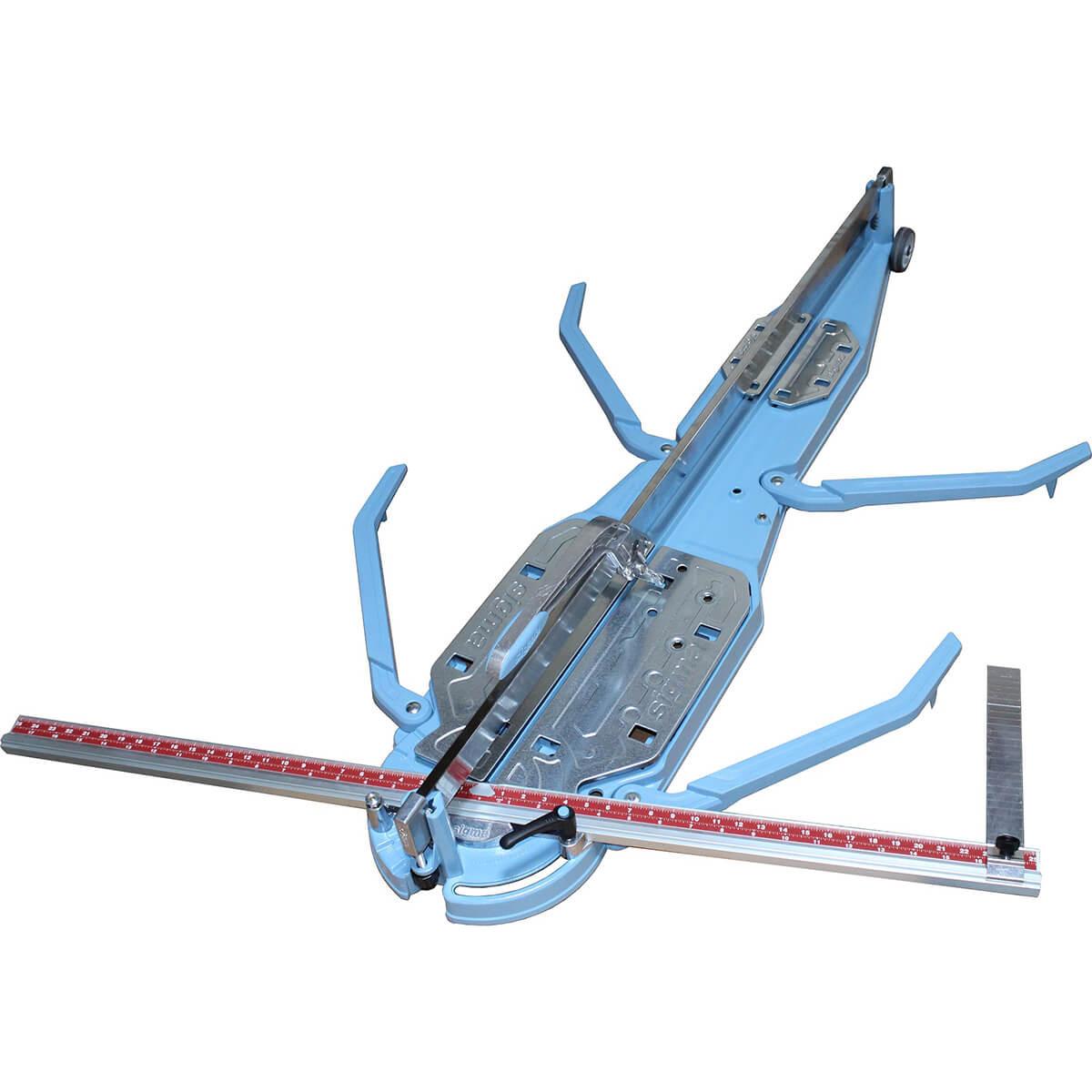 Sigma Tile Cutter 3E3M